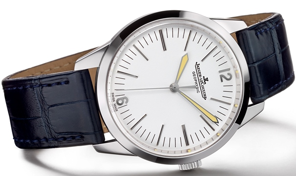 Jaeger-LeCoultre replica watches