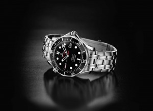 Omega look alike watches