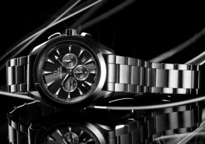 omega watch cheap