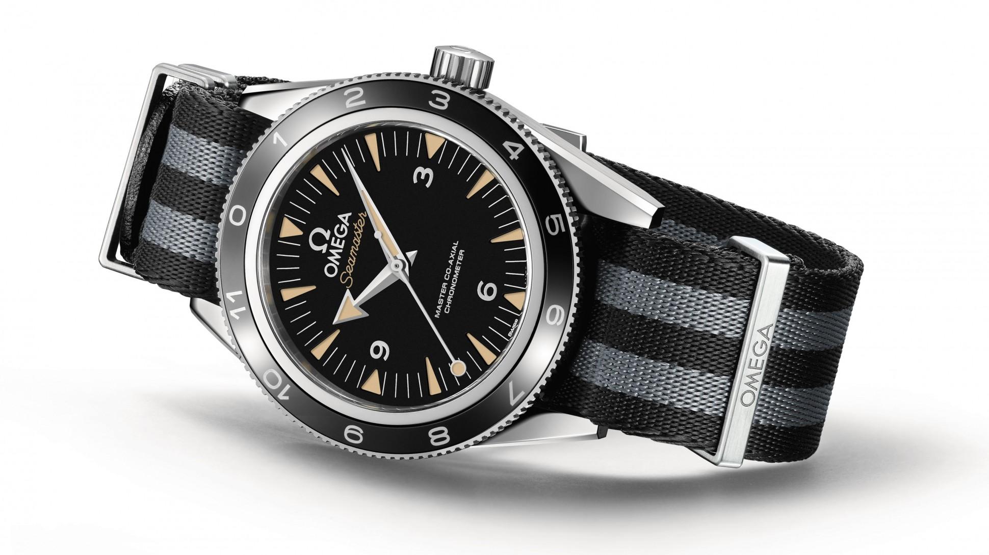 omega watches uk sale