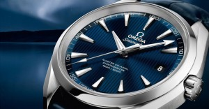 luxury Omega replica