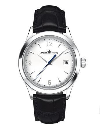 Mechanical Replica Watches