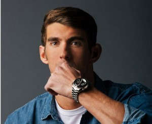 Luxury Omega Replica Watches